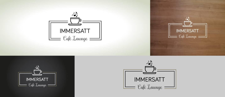 Logo-immersatt
