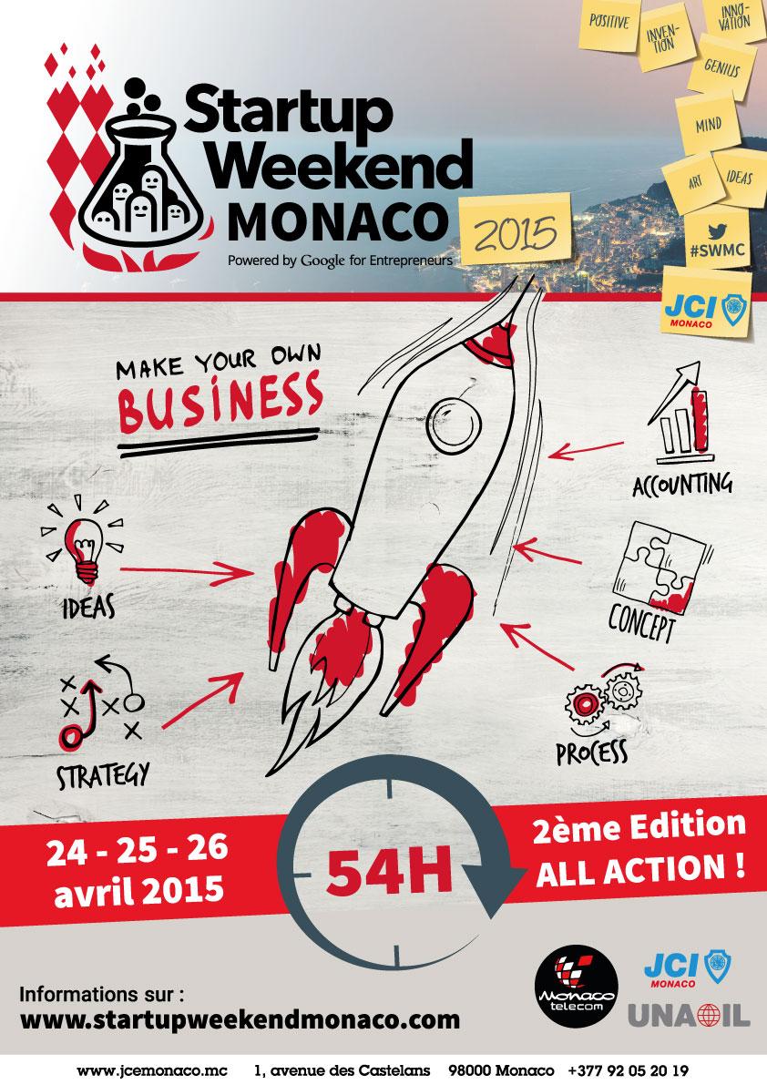 Affiche-SW-Monaco