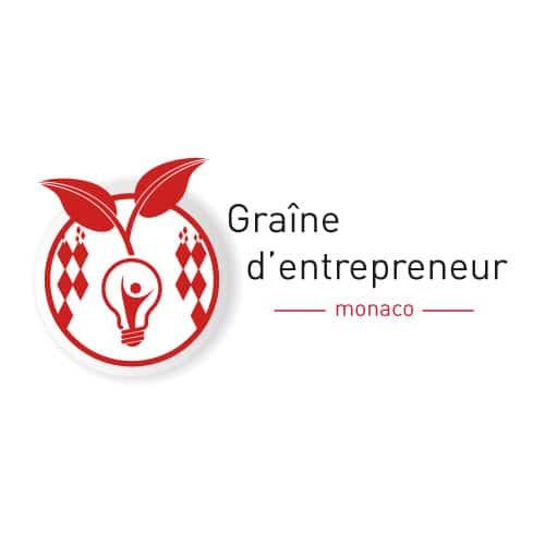 Graine d'entrepreneur