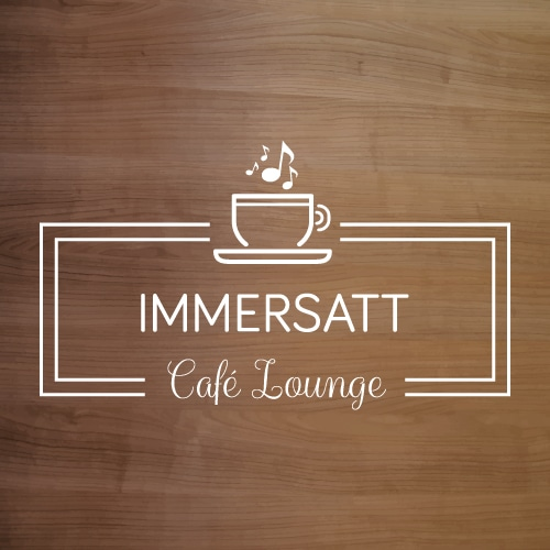 Immersatt – Cafe lounge