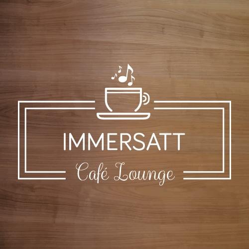 Immersatt – Cafe lounge
