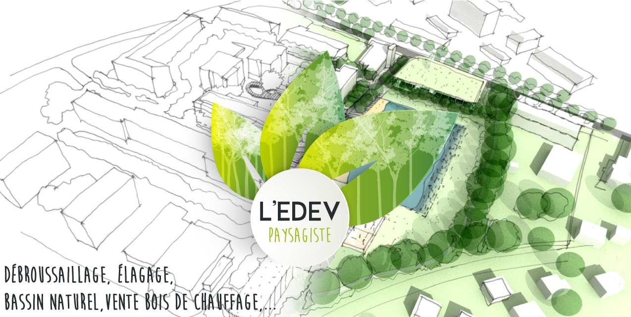 Presentation-logo-edev-paysagiste