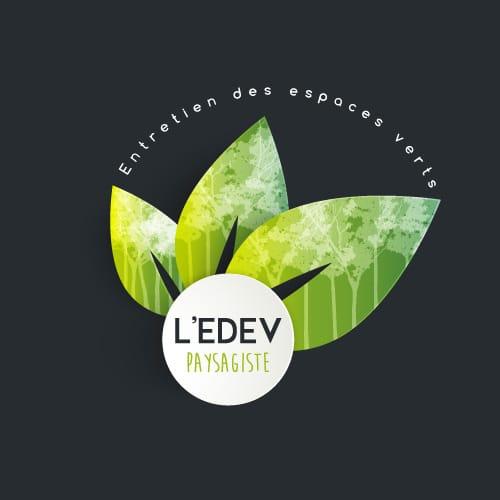 l'EDEV