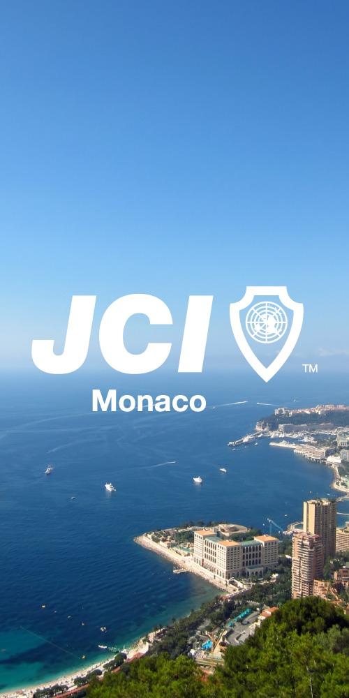 JceMonaco