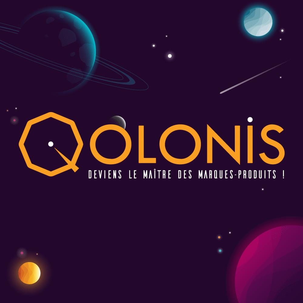 Qolonis