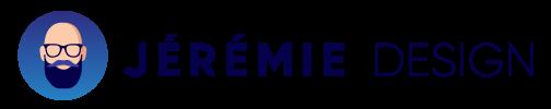 JÉRÉMIE PISTRE - Graphiste Freelance